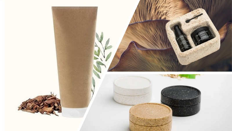 sustainable beauty packaging