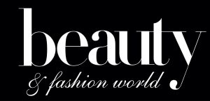 BBAM in media beauty and fashion world