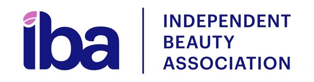 IBA independent beauty association