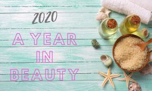 2020 Beauty industry trends